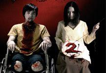 Buppah Rahtree Film Horror Setan Thailand TVXXi.com . . . #nontonstreaming #bioskoponline #bioskopgratis #theaterxxi #bioskop21 #downloadfilm #filmterbaru #nontonfilm #jadwalfilm #film2017 #filmbioskop #bioskoponline #nontongratis #nontonhemat #tvxxi #filmsetan #filmhorror #horrormovie #horrorthailand #setanthailand #filmthailand #setanthailand #BuppahRahtree