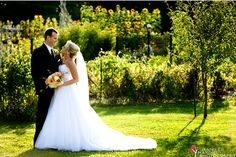 Contact Us & Directions | Spencer MA Worcester Area Wedding Locations
