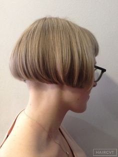 haircut styles for bob with nape undercut my portfolio 2151