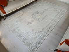 Long Runner Rugs, Natural Area Rugs, Small Area Rugs, Rug Cleaning, Hand Knotted Rugs, Persian Rug, Boho Style, Wool Rug
