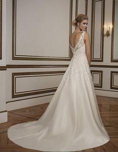 sv121a-svadobne-saty-svadobny-salon-valery