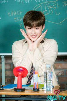 Yoo Seonho, Produce 101 Season 2, 2 Boys, Cube Entertainment, Cheer Up, Perfect Man, Korea, It Cast, Kpop