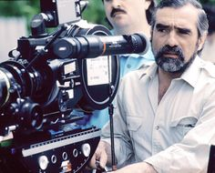 Martin Scorsese, Key films: Mean Streets, Taxi Driver, Raging Bull, After Hours, The Last Temptation of Christ, The Age of Innocence, Goodfellas