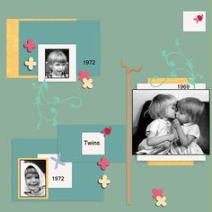 here again 1 made with a older gift made by Jemima. JDB Template #5 Multi thanks…