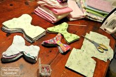 Diapers for Stillborn Babies , Teeny Tears, infant loss. Preemie Babies, Premature Baby, Preemies, Sewing For Kids, Baby Sewing, Stillborn Baby, Preemie Clothes, Pregnancy And Infant Loss, Angel Outfit