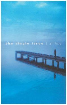 Single Issue by A Hsu, http://www.amazon.com/dp/0851111947/ref=cm_sw_r_pi_dp_tFzjqb1R7E787