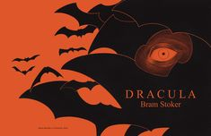 Illustration - 2020 (c) Marta Bertello  Portfolio 2020 Dracula by Bram Stoker   See the complete portfolio ad behance.net/martabertello Bram Stoker's Dracula, Vampires, Illustration, Behance, Art, Art Background, Illustrations, Dracula, Kunst