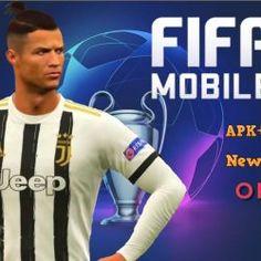 Fifa 20, Mobile Game, Kit