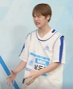 Meme Faces, Funny Faces, Types Of Boyfriends, That One Friend, Kpop, My One And Only, My Mood, Reaction Pictures, Haha Funny