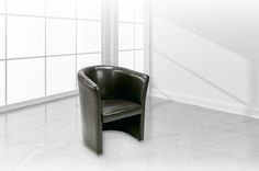 Retro, Chair, Blog, Furniture, Home Decor, Recliner, Homemade Home Decor, Blogging, Home Furnishings