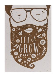 Send & Grow card