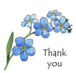 Thank-you by faryba on DeviantArt You Are The Greatest, Thank You Greetings, I Appreciate You, My Dear Friend, Special Person, Finding Joy, Artists Like, Grandchildren, Beautiful Words