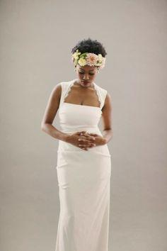 Choix de Robe(s) et morphologies : mes conseils #eventsbymikysah #weddingblog #robemariee #white #wedding #mariage #bodyshape #morphologie #morphology #makeover