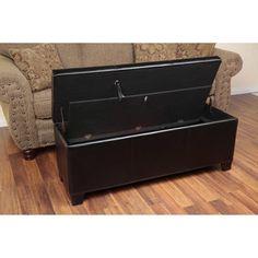 CONCEALMENT BENCH GUN Safe Storage Cabinet Hidden Case Furniture Shotgun Rifle #AmericanFurnitureClassics