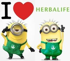 I love my company <3 lose, maintain, or gain weight! Ask me how <3 jerilynnlopez@gmail.com