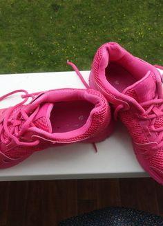 Kupuj mé předměty na #vinted http://www.vinted.cz/damske-boty/bezecke-boty/15965571-karrimor-duma-2-mt-ladies-running-shoes-bubblegum-ruzove-bezecka-obuv