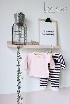 8 Babysuperstore BabykledingAsten Van Afbeeldingen Beste thoxrCsQdB