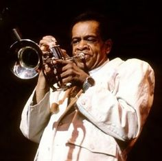 donald byrd | Donald Byrd dies: Innovative jazz trumpeter and teacher was 80