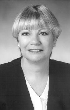 Legal Aid Tribute to Sharon Langer