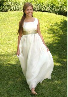 vestido daminhas PRÉ ADOLESCENTES - Pesquisa Google