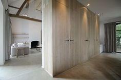 315 beste afbeeldingen van interieur home decor design interiors
