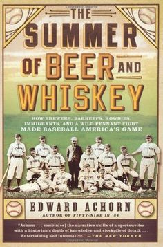 Rickey and robinson the preacher the player and americas game download by edward achorn the summer of beer and whiskey how brewers barkeeps rowdies immigrants fandeluxe Ebook collections