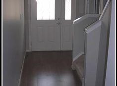 Sage Painting and Flooring Alberta Ltd | Gallery | Wix.com