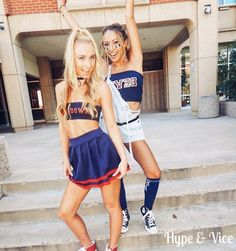 f580e3162a8773 73 Best College Gameday Skirts images