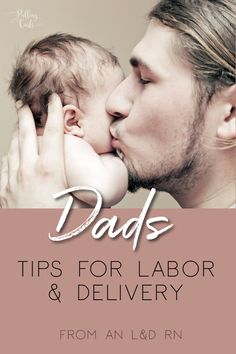 You got her pregnant, now what? These tips for dads during labor from an L&D RN will help you BOTH be a lot more comfortable in the delivery room. We'll talk support, snacks and even what to wear! Pregnancy Timeline, Pregnancy Labor, Pregnancy Stages, Happy Pregnancy, Pregnancy Health, Parenting Advice, Kids And Parenting, Peaceful Parenting, Gentle Parenting