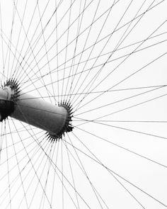 Abstract art photography, minimalist, wall art, wall art print, wall decor, art photography , 8x10, 8x8, art, gift, fine art print by AneteBerzinaDesign on Etsy