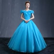 Image result for vestidos de 15 años de la cenicienta