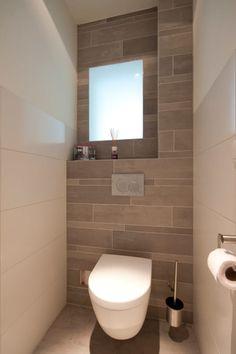 Finde moderne Badezimmer Designs von Het Ontwerphuis. Entdecke die schönsten Bilder zur Inspiration für die Gestaltung deines Traumhauses.