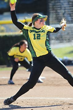 low priced 3a265 76354 161 Best college softball♕ images in 2018 | Softball ...