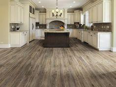 Cochrane Floors & More is a retail flooring Design Center in Cochrane, AB. We offer hardwood, laminate, vinyl, carpet, tile, granite, area rugs, decor and more