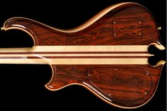 http://planetbass.com/shop/alembic-mark-king-4-deluxe/