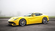free download pictures of ferrari f12berlinetta  by Yarnell Sinclair (2017-03-24)