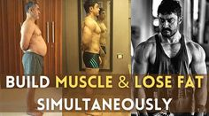 Body Weight, Weight Lifting, Weight Loss, Gain Muscle, Build Muscle, One Pound, Fitness Nutrition, Training Programs, Lose Fat