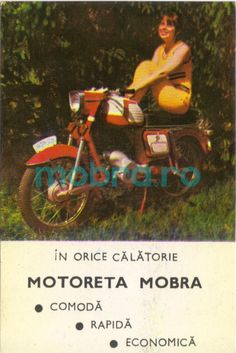 Socialism, Retro, Creepy, Posters, Motorcycle, Memories, Design, Motorbikes, Memoirs