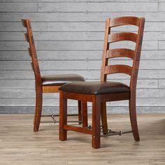 Belair Side Chair (Set of 2)