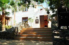 Welcome to Casa El Morro