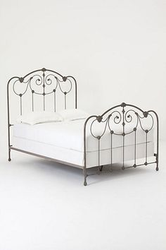 Want this bed