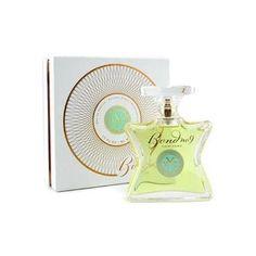 Eau de New York Eau De Parfum Spray 50ml/1.7oz