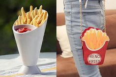 27 Tips And Products For Anyone Obsessed With French Fries