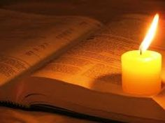 Salmos - Bíblia Online: Salmos - Capítulo 129
