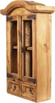 Tired Of The Rustic Pine Look??? Armoire Facelift | Home Decor | Pinterest  | Armoires, Tired And Pine