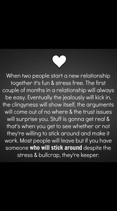 ideas for quotes love distance felt quotes is part of Relationship quotes - Bae Quotes, Funny Quotes, Qoutes, Crazy Quotes, Relationships Love, Relationship Quotes, Career Quotes, Success Quotes, Love Quotes For Him