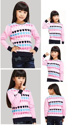 2013 New Arrrival Girls Sweaters Girls Pullovers Solid Casual O-Neck Sweaters Free Shipping Autumn/Spring Wear K2660 Spring Wear, Girls Sweaters, Leotards, Autumn, Pullover, Free Shipping, Casual, How To Wear, Stuff To Buy