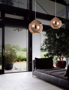 27 Best Χάλκινα Φωτιστικά Bronze Luminaires images