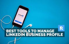 Reach and engage prospects through Linkedin social selling sequences. Alfred helps for Lead Generation in LinkedIn. You can automate the bot for posts Linkedin Business, Business Profile, Distinguish Between, Cloud Based, Target Audience, Toolbox, Lead Generation, Workplace, Effort