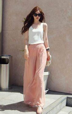 D - D81999 pink - D-Best Fashions